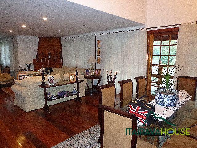 Casa à venda em Itaipava, Petrópolis - Foto 45