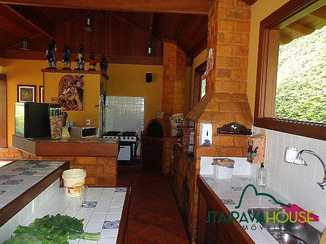 Casa à venda em Itaipava, Petrópolis - Foto 41