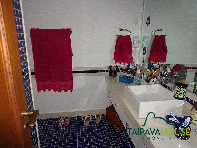 Foto - [511] Casa Petrópolis, Itaipava