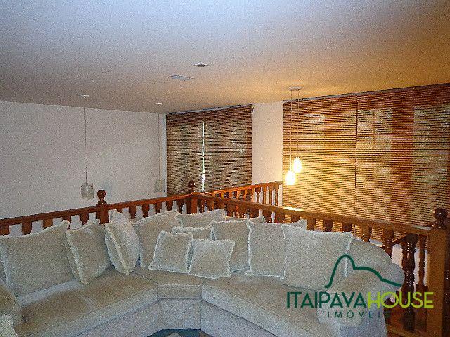 Casa à venda em Itaipava, Petrópolis - Foto 50