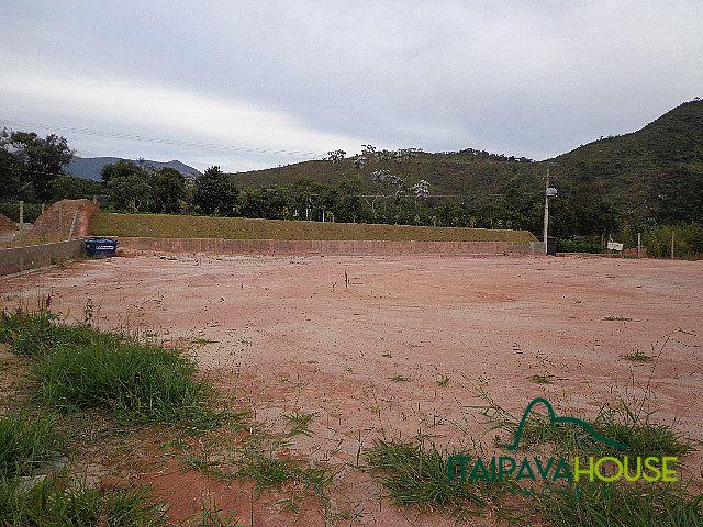 Foto - [512] Terreno Residencial Petrópolis, Itaipava