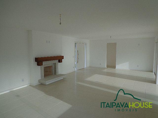 Foto - [513] Casa Petrópolis, Itaipava