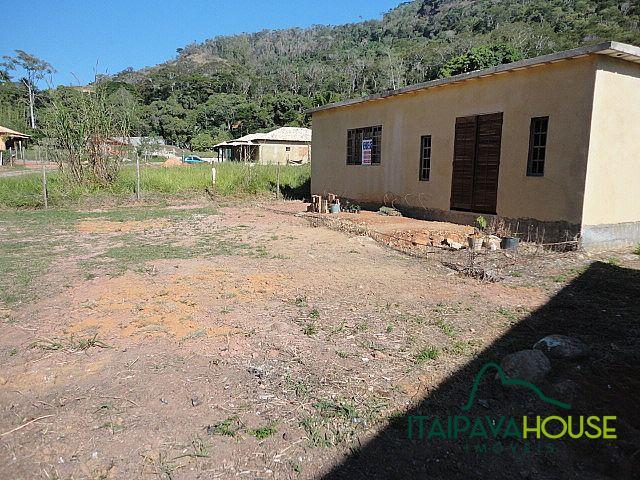 Foto - [530] Terreno Residencial Petrópolis, Posse