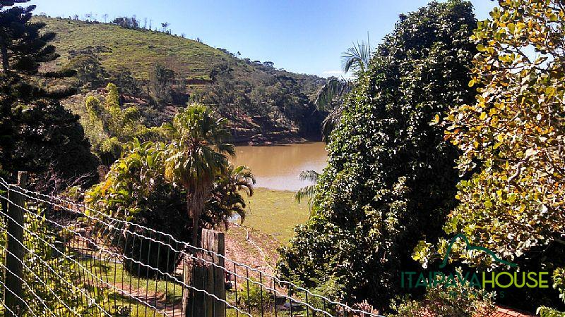 Fazenda / Sítio à venda em Centro, Areal - Foto 12