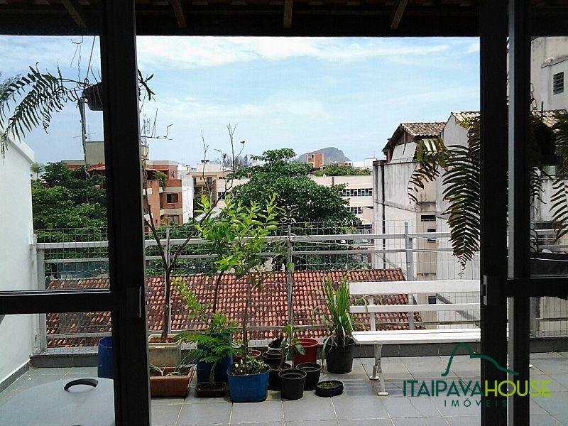 Cobertura à venda em Barra da Tijuca, Rio de Janeiro - Foto 9