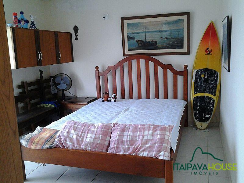 Cobertura à venda em Barra da Tijuca, Rio de Janeiro - Foto 5