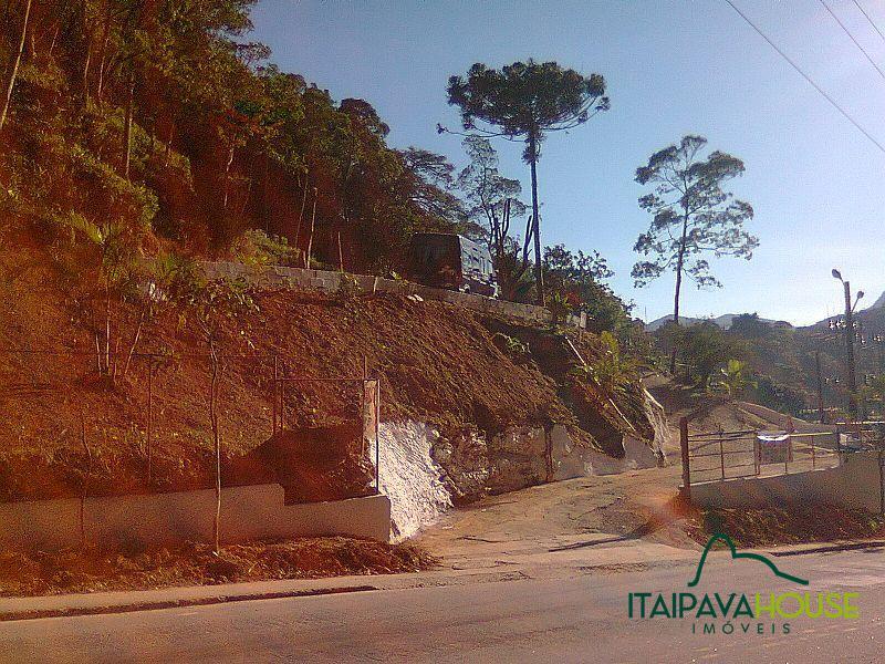 Terreno Comercial à venda em Bingen, Petrópolis - Foto 12