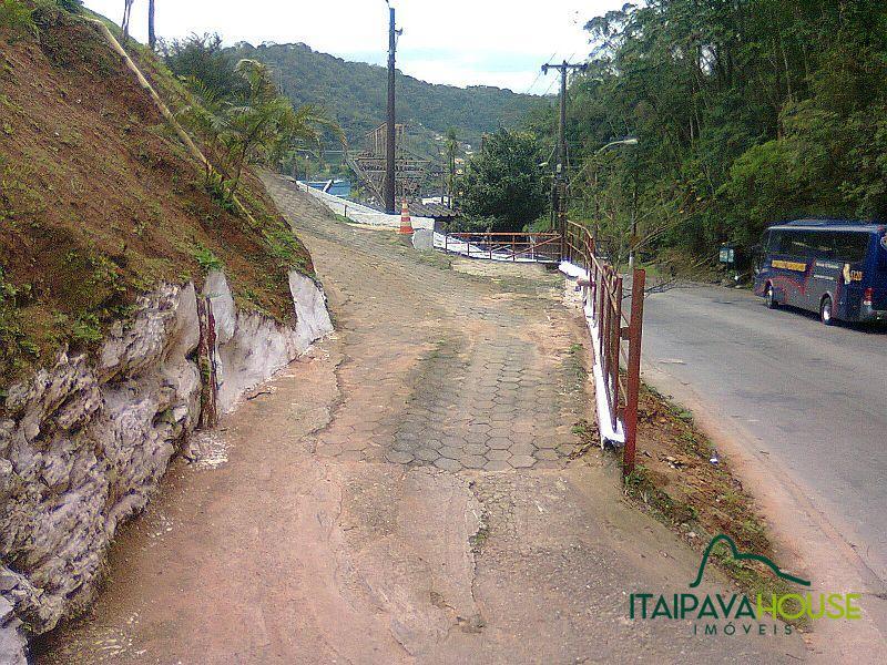 Terreno Comercial à venda em Bingen, Petrópolis - Foto 11