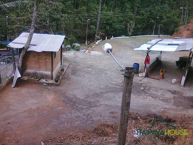 Terreno Comercial à venda em Bingen, Petrópolis - Foto 8