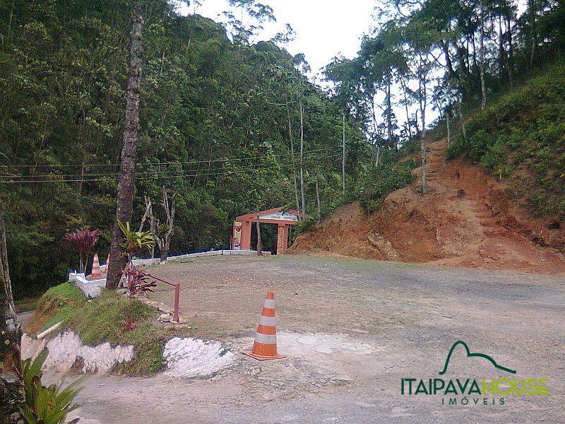 Terreno Comercial à venda em Bingen, Petrópolis - Foto 6