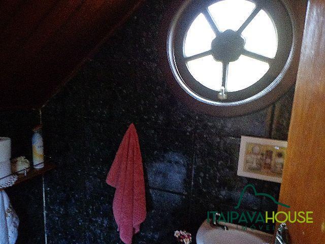 Foto - [574] Casa Petrópolis, Fazenda Inglesa