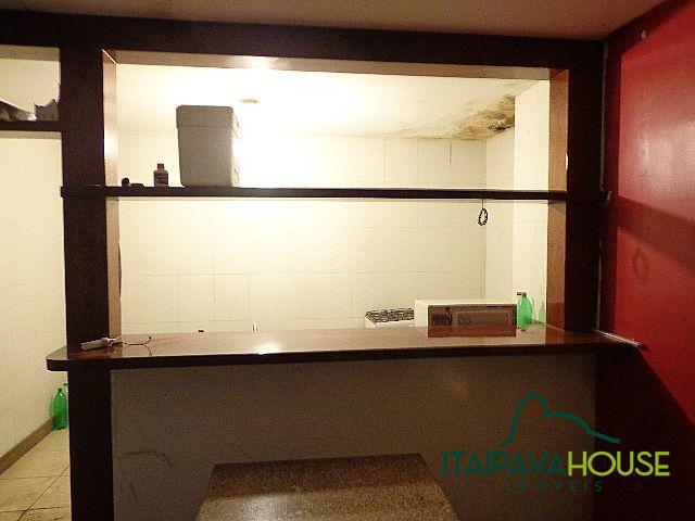 Imóvel Comercial para Alugar  à venda em Nogueira, Petrópolis - Foto 3