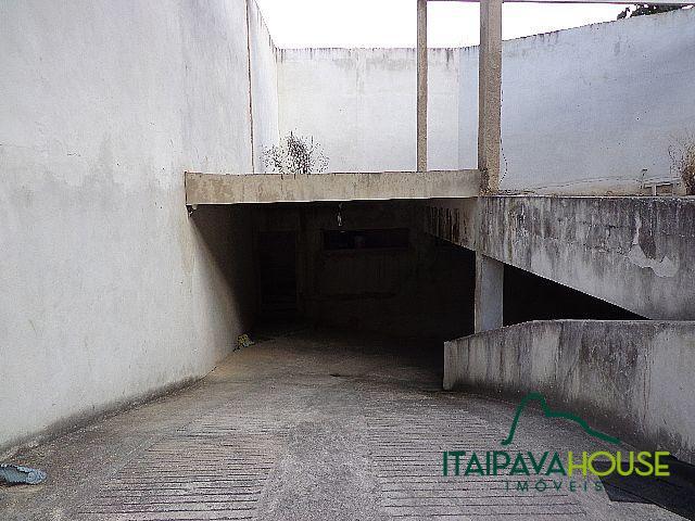 Imóvel Comercial para Alugar  à venda em Nogueira, Petrópolis - Foto 4