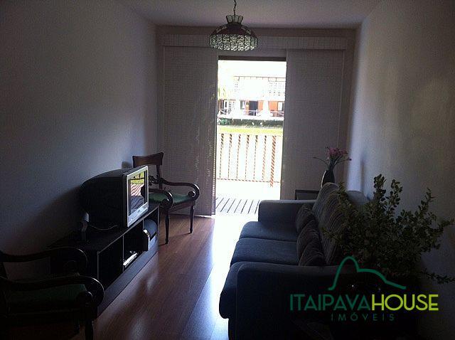 Apartamento à venda em Itaipava, Petrópolis - RJ - Foto 9