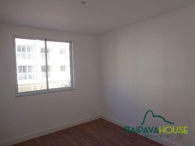 Foto - [644] Apartamento Petrópolis, Corrêas