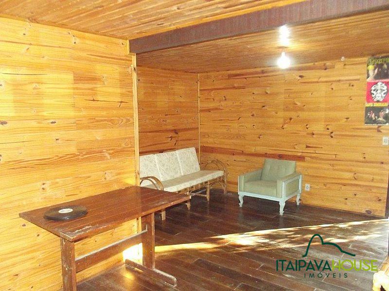 Foto - [647] Casa Petrópolis, Araras