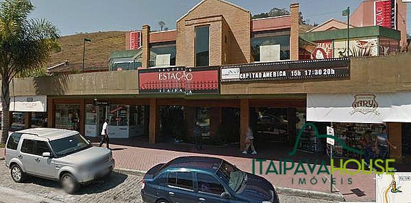 Loja à venda em Itaipava, Petrópolis - Foto 9