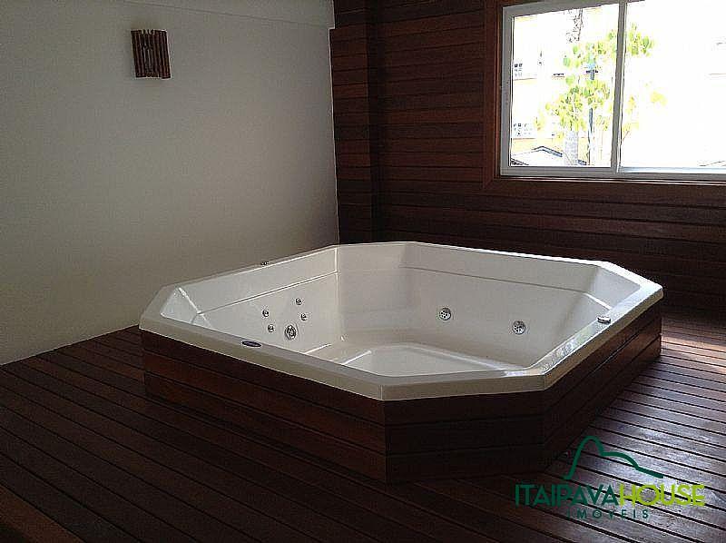 Cobertura à venda ,  para Alugar em Itaipava, Petrópolis - Foto 4