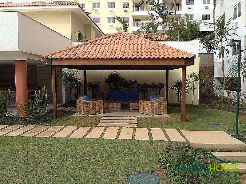 Cobertura à venda ,  para Alugar em Itaipava, Petrópolis - Foto 5