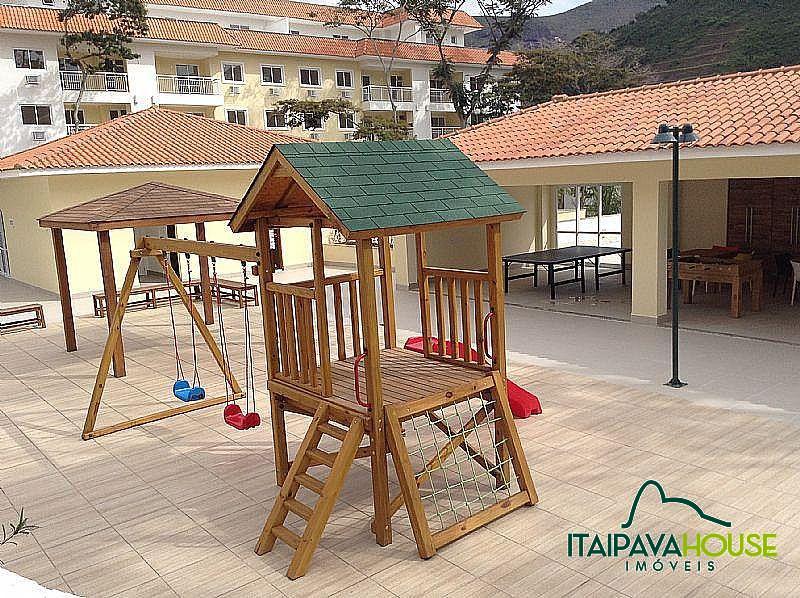 Cobertura à venda ,  para Alugar em Itaipava, Petrópolis - Foto 7