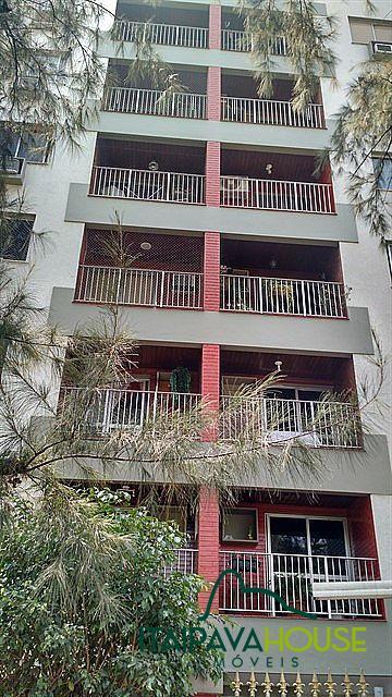 Apartamento à venda em Madureira, Rio de Janeiro - Foto 1