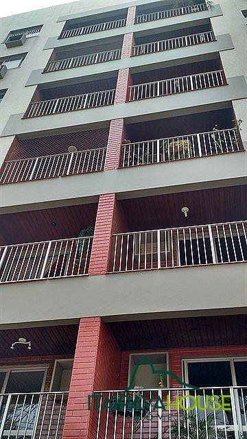 Apartamento à venda em Madureira, Rio de Janeiro - Foto 9