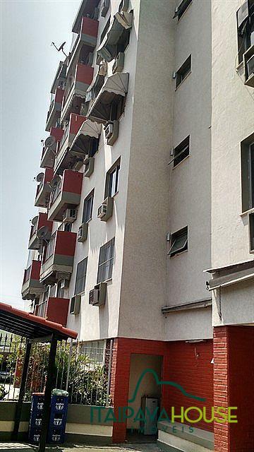 Apartamento à venda em Madureira, Rio de Janeiro - Foto 8