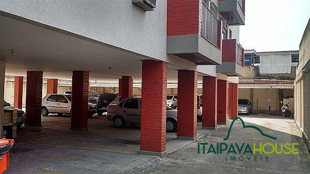Apartamento à venda em Madureira, Rio de Janeiro - Foto 5