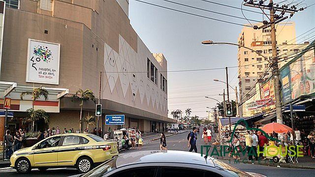 Apartamento à venda em Madureira, Rio de Janeiro - Foto 2