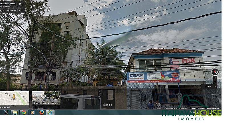 Apartamento à venda em Madureira, Rio de Janeiro - Foto 10