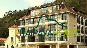 Cobertura para Alugar em Itaipava, Petrópolis - Foto 9