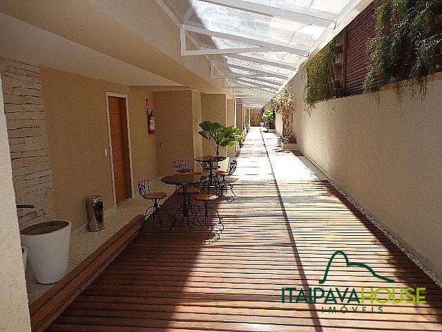 Cobertura para Alugar em Itaipava, Petrópolis - Foto 8