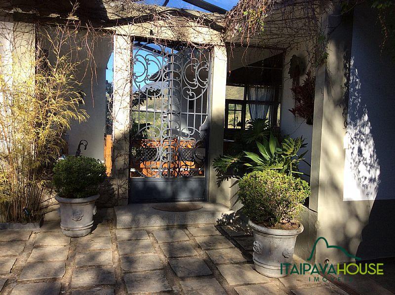 Foto - [690] Casa Petrópolis, Araras