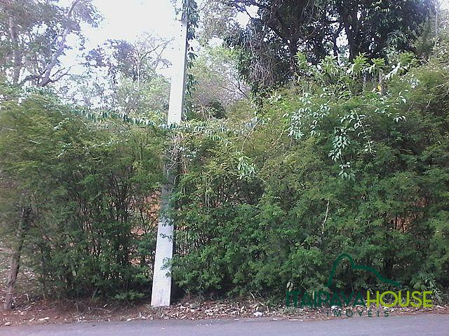 Foto - [701] Terreno Residencial Petrópolis, Itaipava