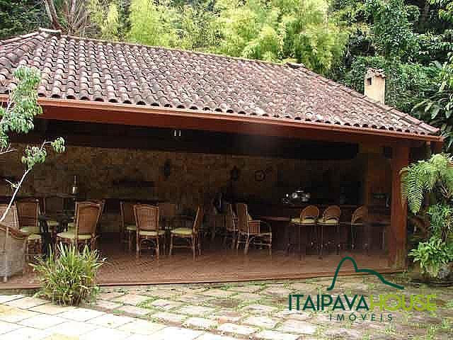 Foto - [704] Casa Petrópolis, Araras