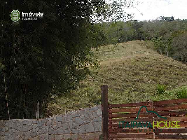 Terreno Residencial à venda em Araras, Petrópolis - Foto 6