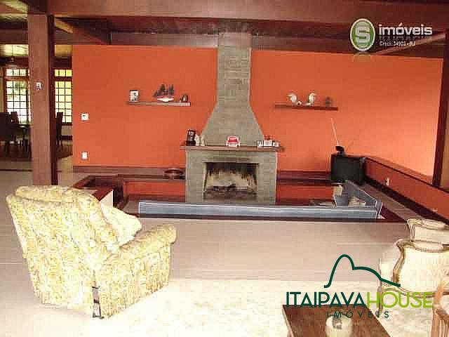 Foto - [706] Casa Petrópolis, Araras