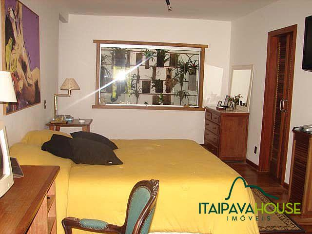 Foto - [714] Casa Petrópolis, Araras