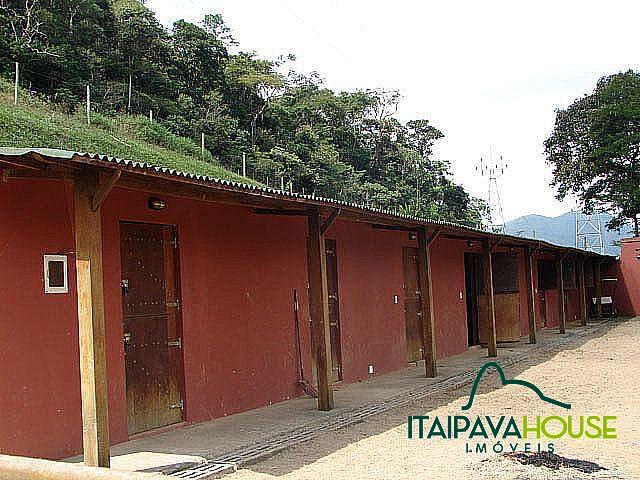 Casa à venda em Araras, Petrópolis - Foto 6
