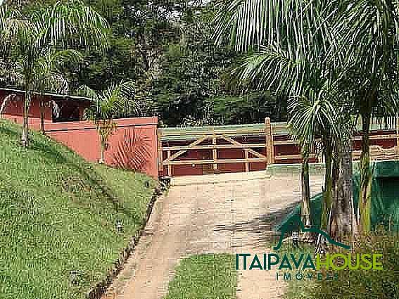Foto - [722] Casa Petrópolis, Araras