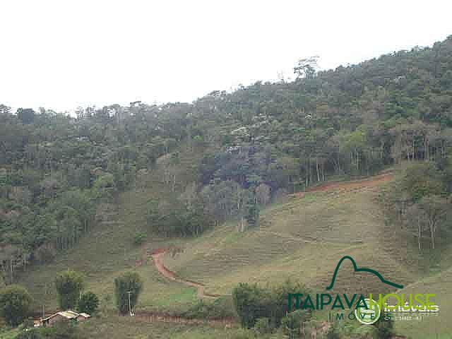 Terreno Residencial à venda em Vale das Videiras, Petrópolis - RJ - Foto 1