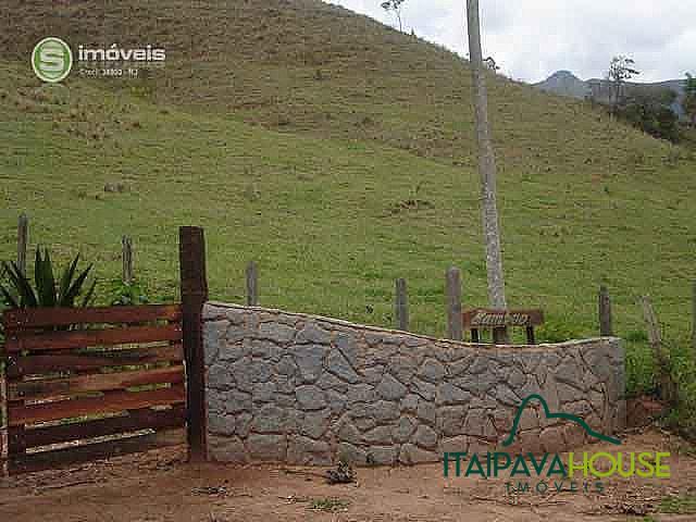 Terreno Residencial à venda em Vale das Videiras, Petrópolis - RJ - Foto 2