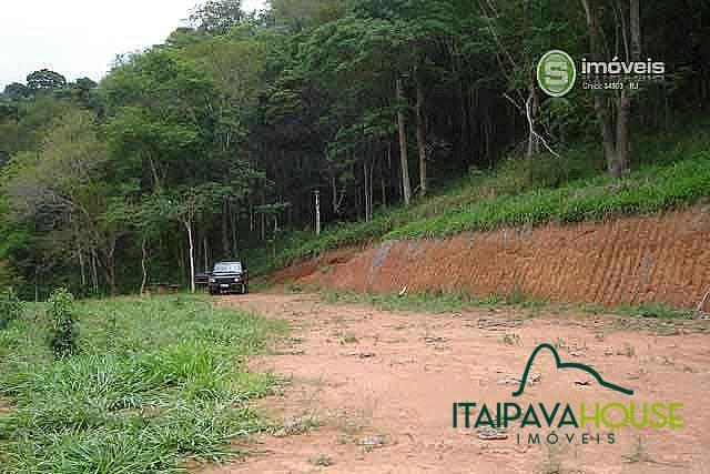 Terreno Residencial à venda em Vale das Videiras, Petrópolis - RJ - Foto 4