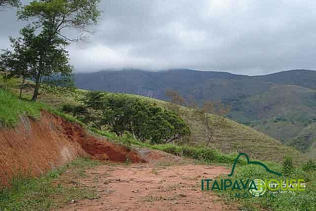 Terreno Residencial à venda em Vale das Videiras, Petrópolis - RJ - Foto 5