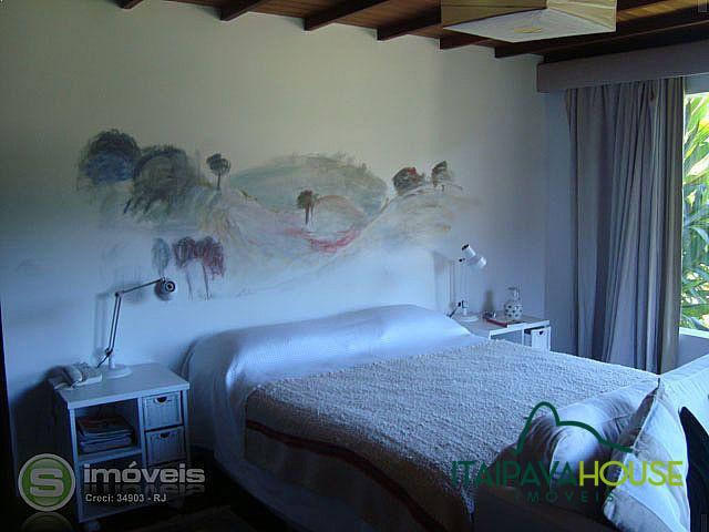 Foto - [734] Casa Petrópolis, Araras