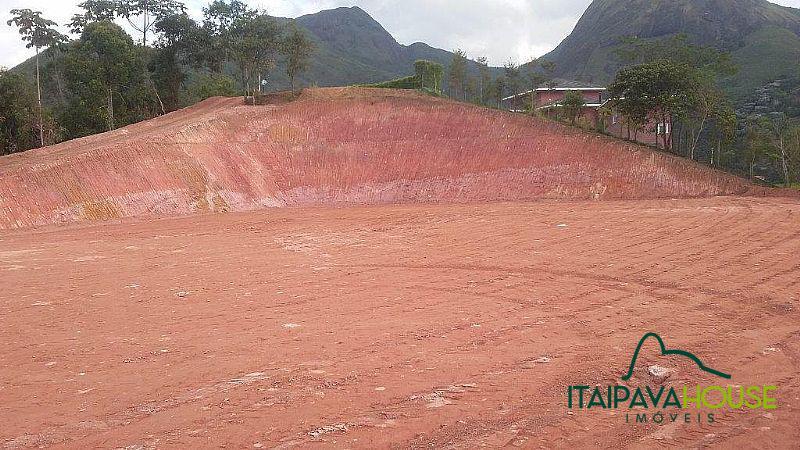 Terreno Residencial à venda em Petrópolis, Itaipava