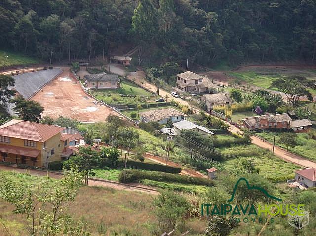 Terreno Residencial à venda em Centro, Teresópolis - Foto 10