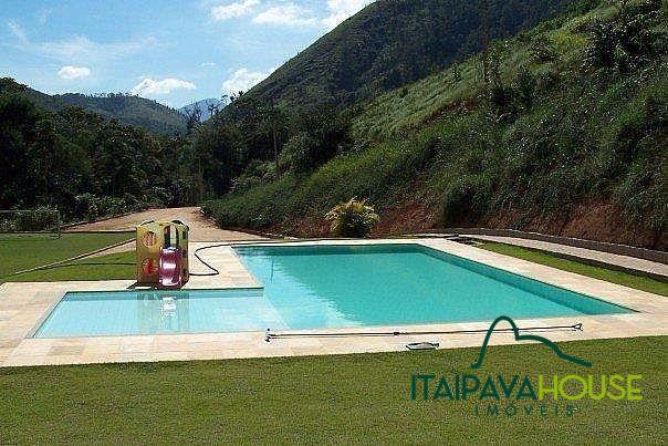 Terreno Residencial à venda em Centro, Teresópolis - Foto 6