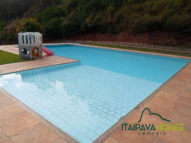 Terreno Residencial à venda em Centro, Teresópolis - Foto 5
