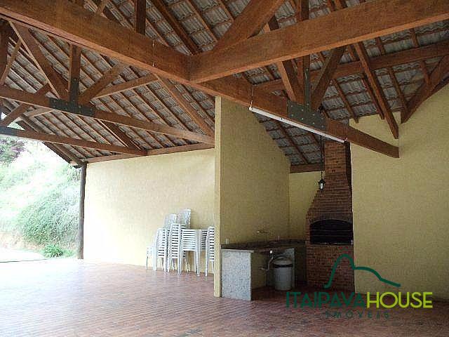 Terreno Residencial à venda em Centro, Teresópolis - Foto 2